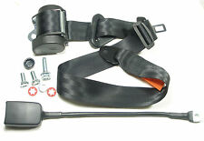 Automatico a 3 punti cintura di sicurezza ALFA 75, New seatbelt ALFA ROMEO