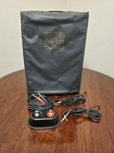 Roland RE301 Chorus Echo Reverb Machine Excellent Condition Rare Made in Japan