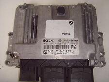 Bmw mini R55/R56/R57/R58/R59/R60/R61 moteur dme 7640205