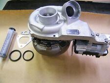 For Dodge Freightliner Mercedes Sprinter Van 2.7L Garrett Turbo Turbocharger