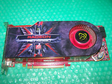 XFX Radeon HD 4890 1GB DDR5 DirectX 10.1 Dual DVI Graphics Card