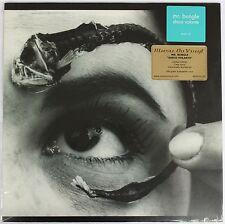Mr. Bungle Disco Volante vinyle de couleur limitée copie n° 412 / 2000