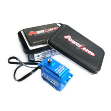 Free Ship Power HD Standard 25.0kg/cm@7.4V Waterproof Digital Servo LW25MG