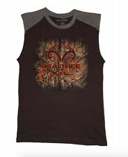 8ab049aed0c891 Mossy Oak Sleeveless T-Shirts for Men for sale