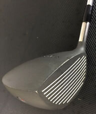 TaylorMade System 2 Midsize Driver Golf Club 10.5* Precision Rifle FCM 6.5 Shaft