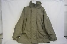 ECWCS GEN III Patagonia Sekri Parka Jacket Cold L7 Level 7 Size Medium Type II 2