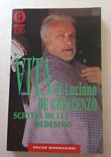 Vita di Luciano De Crescenzo scritta da lui medesimo 1989