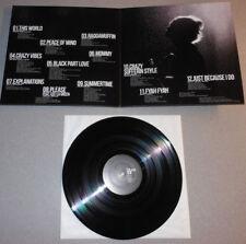 SELAH SUE LP