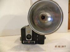 Brownie Hawkeye Camera with Flash