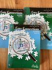 Core+Connections%3A+Algebra%2C+Version+5.0%2C+Second+Ed+Vol+1+2+And+Parent+Guide+VGC