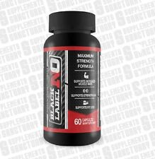 Black Label NO, Bodybuilding,fitness, toning,strength