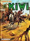 Spécial Kiwi N°97 (Le Petit Ranger) - Ed. Lug - 5 Décembre 1983 - BE