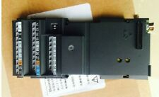 Siemens PLC A5E02490424FREE EXPEDITED SHIPPING NEW