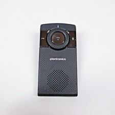 Plantronics K100 Bluetooth In-Car Speaker phone