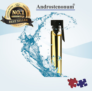 100% Pheromone ANDROSTENONUM2.0ml for Men Attract Women Infused Sex for Him