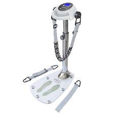 Bandmassagegerät HMS MA1001 Wellness Massage Anticellulite Massagegerät 3 Gurte