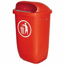 Abfallbehälter / Papierkorb für ...