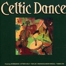 Celtic Dance.CD
