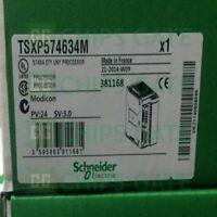 24V LED lamp Yellow 1PCS Schneider Electric ZBV-B5