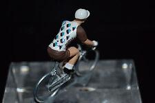 AG2R 2017 - Petit cycliste Figurine - Cycling figure