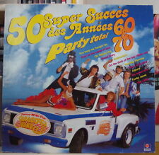 SARAGOSSA BAND DANCE WITH SARAGOSSA BAND CAR 80's COVER FRENCH LP ARABELLA  1983