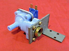New EATON DOLE INVENSYS S-53 Water Inlet Valve 120V 10W Dishwasher & Ice Machine