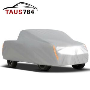 TVR TUSCAN CONVERTIBLE 00-07 Breathable Full Car Cover Double Stitched Seams Water Resistant Elastic Hem