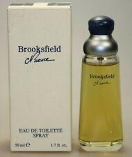 Brooksfield Nuance 50 ml Eau de Toilette Spray