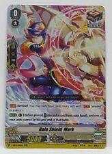 Bushiroad Cardfight!! Vanguard Halo Shield, Mark V-EB03/015EN RR Near Mint
