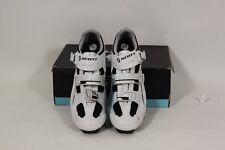 Scott MTB Pro Lady Mountain Bike Shoes White & Black Eu 38 or US 6.5
