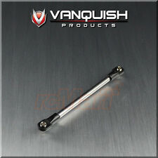 Vanquish 3/16 Titanium Drag Link Axial Wraith EP 1:10 RC Car Crawler #VPS03122