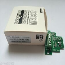 1pcs NEW Mitsubishi FX2N-485-BD Communications Module