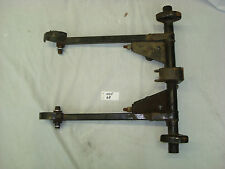 Rear Suspension FRONT ARM Arctic Cat ZR 580 EXT ZRT 440 Z 600 700 800 94 95 96