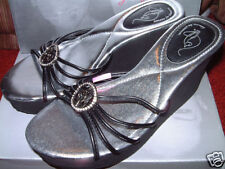 NWT BABY PHAT Sandals - size 9 $60.00