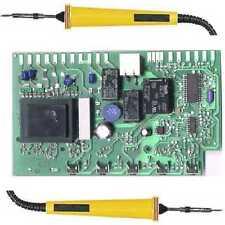 Module REPAIR SERVICE SIEMENS 5WK5200 5WK52011  SE64630  SE64630GB SE64630