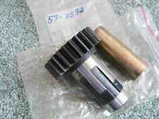Triumph,  57-3891, 57-3892, 650cc 4 speed Mainshaft 4th Gear 26 teeth