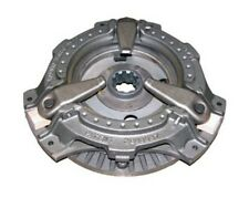 New Dual Clutch Made to fit Case-IH Tractor Models 424 2424 2444 B275 B414 B3414