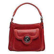 Mimco Women's Hobo Bags