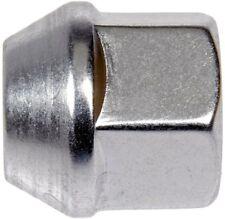 Wheel Lug Nut Dorman 611-093.1