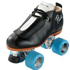 Riedell 1065 Siren Skate