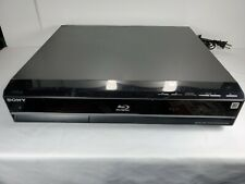 Sony BDV-E300 Blu Ray DVD Home Theatre System  No Remote