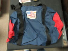 1995 World Jamboree US Contingent Duffel Bag      tf