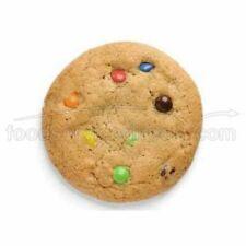 Delicious Essentials Carnival Cookie Dough 1 Ounce 384 Per C