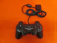 Wired Replacement Controller For PlayStation 2 PS2 Gamepad