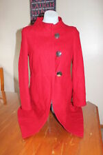 Target Dry-clean Only Regular Size Coats & Jackets for Women
