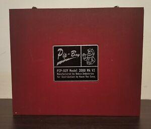 Fallout 76 Pip-Boy 2000 Construction Kit Collector's Edition Bethesda PS4 Xbox