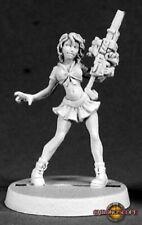 Chronoscope Reaper 50024 Candy, Anime Heroine