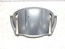 00 BMW K 1200 K1200 LT K1200LT windshield wind shield mount cover dash cowl