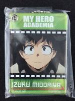 Boku no My Hero Academia mechanical pencil /& Tips Official PILOT Midoriya Izuku