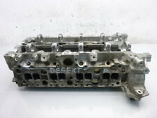 Zylinderkopf Defekt Mercedes Benz 906 213 313 513 2,2 CDI 651.955 R6510150201